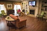 Harbor's Edge Retirement Community
