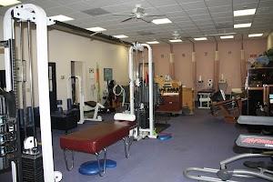 Doctors' Choice Physical Medicine & Rehabilitation