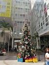 Image 8 of Edificio de Colores, Cali