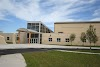 Image 2 of Plainfield North High School, Plainfield