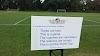Image 5 of Deyermond Field, Andover