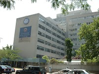 New York University Medical