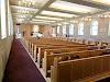 Image 6 of St. Thomas More Catholic Church, Decatur