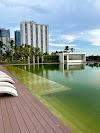 Image 8 of LakeFront Residence, Cyberjaya