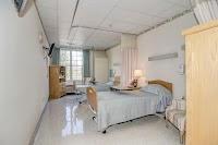 Manor Care Health Services Elizabethtown