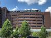 Image 4 of Hurley Medical Center, Flint