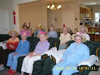 Bestcare Assisted Living