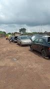 Image 2 of Onyi Motors Autos Workshop, Enugu