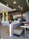 Image 8 of McDonald's Bintulu DT, Bintulu