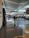 Image 1 of LAX Terminal 2 - Arrivals, Los Angeles