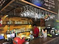 Fat lulu's Bar in gurugram - Gurgaon