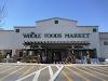 Image 5 of Whole Foods Market, Albuquerque