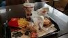 Image 3 of McDonald's, Welland