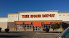 Image 8 of The Home Depot, Hilliard