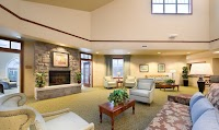 Addison Pointe Health & Rehabilitation Center
