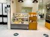 Image 7 of Zero 6 Mall, Al Juraina 2