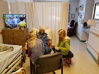Gunnison Health Care Center