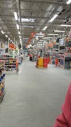 Image 6 of The Home Depot, Mansfield