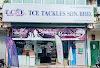 Image 1 of TCE Tackles Sdn Bhd - Kangar Showroom, Kangar