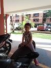 Image 8 of Gugusan Semarak 10 Kota Damansara, Petaling Jaya