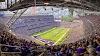 Image 5 of U.S. Bank Stadium, Minneapolis
