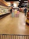 Image 7 of Busch's Fresh Food Market, West Bloomfield