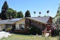Camino Ramon Home For Seniors
