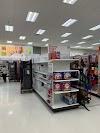Image 8 of Target, Medford