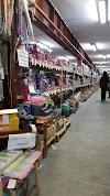 "Image 4 of Wholesale Warehouse ""S.O.V.A"", Kyiv"