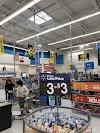 Image 4 of Walmart, Coralville