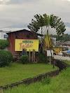 Image 2 of Lemang To'ki 2, Bentong