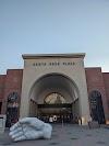 Image 3 of Santa Rosa Plaza, Santa Rosa