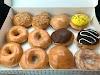 Image 3 of Krispy Kreme, Paramus