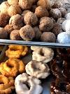 Image 6 of KC Donut, Austin