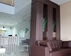 Image 8 of Hotel Colibris, Lontras