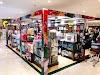 Image 8 of Robinsons Galleria, Quezon City