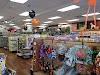 Image 7 of Pet Supermarket, Miami