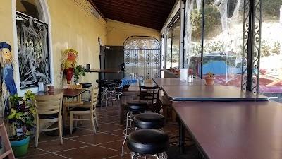 Bayshore Taqueria Parking - Find Cheap Street Parking or Parking Garage near Bayshore Taqueria | SpotAngels