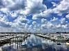 Image 2 of Bowleys Marina, Baltimore