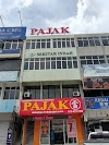 Image 2 of Pajak Gadai Kepong Desa Jaya | Rolex&Emas - kedaipajak.com, Kuala Lumpur