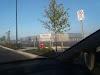 Image 7 of Costco Gasoline, Waterloo