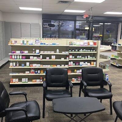 Life Change Pharmacy #2