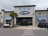Get directions to Old Navy Lakeland