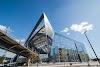Image 4 of U.S. Bank Stadium, Minneapolis