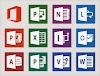 Atualização de trânsito perto de Clínica de Matemática | Curso de Excel, Power BI, Aulas Particulares, Reforço Escolar [missing %{city} value]
