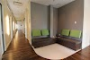 Image 1 of Fortin Poirier Dental Clinic, Laval