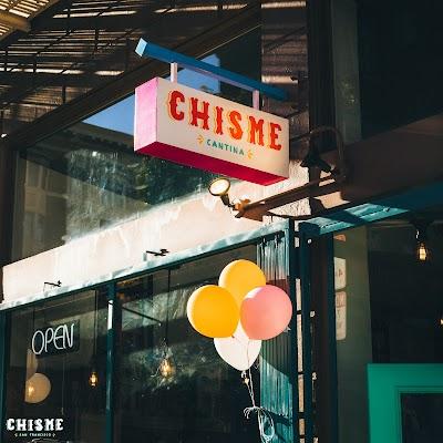 Chisme Parking - Find Cheap Street Parking or Parking Garage near Chisme | SpotAngels