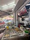Image 7 of Ah Koong Restaurant, Kuala Lumpur