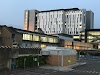 Image 3 of Westmead Hospital, Westmead