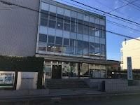 大宮公共職業安定所(ハローワーク大宮)